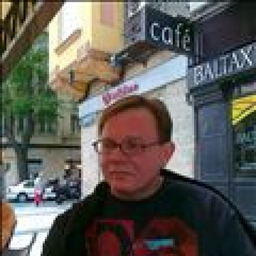 Vladimir Khomitchouk - Intratrad, S.L. - Zaragoza (España)
