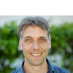 Harald Polzin - ALID Academy for Leadership and Integral Development - Berlin