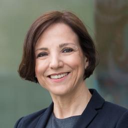 Sabine Sedlacek - S+P Ingenieure AG - Heilbronn