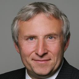 Dr. Harald Eifert - EurA AG - Hamburg