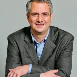 Tim Dunker - Berge & Meer Touristik GmbH - Rengsdorf