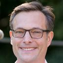 Michael Horn - Bonn
