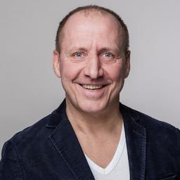 Mike Petschel