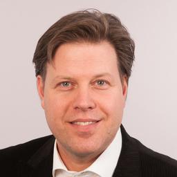 Christian Sauter - Sauter Haustechnik GmbH - Sonthofen