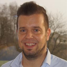 Dominic Klauke - Lambers & Ostendorf Ingenieure - Barnstorf