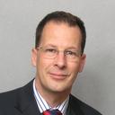 Udo Schneider - Helsinki
