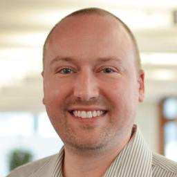 Matthias Nientiedt - StepStone Continental Europe GmbH - Düsseldorf