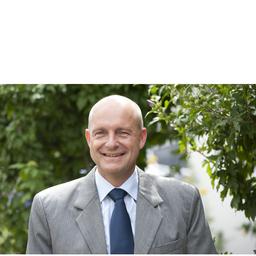 Heiko Bannasch's profile picture