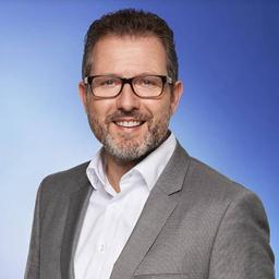 Marko Kleinert's profile picture