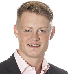 Luca Bleil - Callista Private Equity GmbH & Co.KG - Hamburg