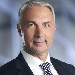 Armin Schueler