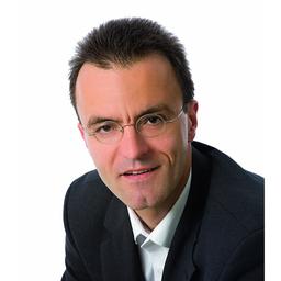 Ralf Leible