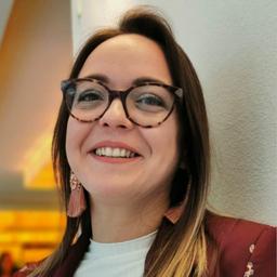 Julia Österreicher - confidero - Wien