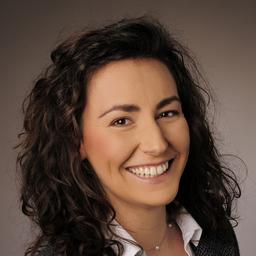 Chiara Razore