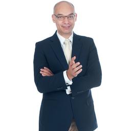 Dr Dimitrij Saldanha - FaMAS GmbH - München