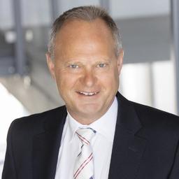 Jörg Streichert - Fachanwaltskanzlei Jörg Streichert - Kaufbeuren