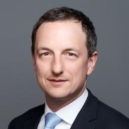 Dr. Axel Sauder