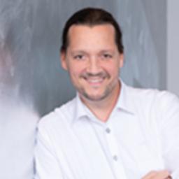 Timo Scholl's profile picture