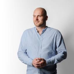 Christoph Brucksch - Thomax Media GmbH & Co. KG - Osnabrück
