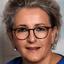 Ursula Marianne Schmidt - Gerlingen