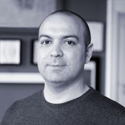 Murat Karaca - SP Consult AG - Hagen