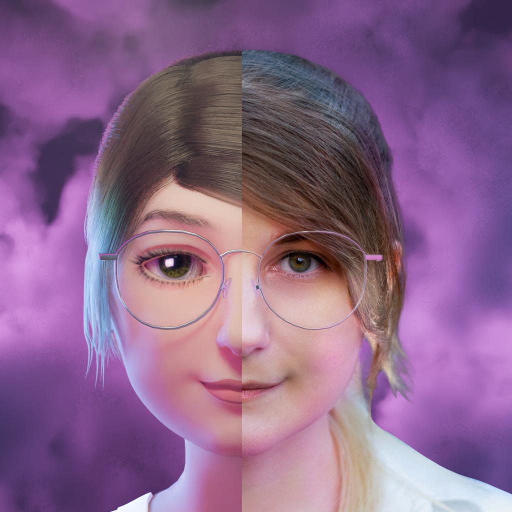 Zana Striedelmeyer's profile picture