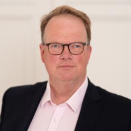 Holger Kreuzkamp - myLife Lebensversicherung AG - Göttingen
