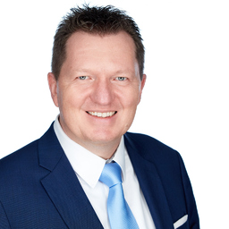 Marcel Witzig - witzig management consulting - Zürich-Airport