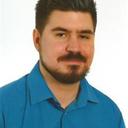 Christian Matzke - Weilerbach