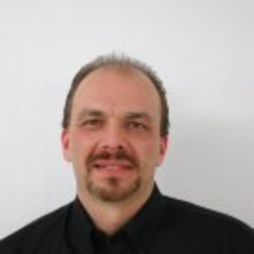 <b>Robert Bargolini</b> - Inhaber - <b>Robert Bargolini</b> - Dienstleistungen | XING - mike-wunsch-foto.1024x1024