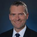 Ralf Eckert - Düsseldorf