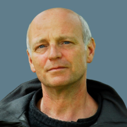 Thorsten Lieder