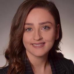 Jehona Bajraj's profile picture
