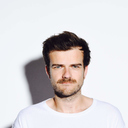 Sebastian Stumpf - Berlin
