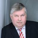 Jörg Bartel - Görlitz