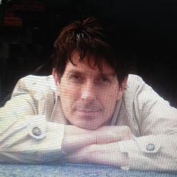 Frank-Torsten Aloe's profile picture