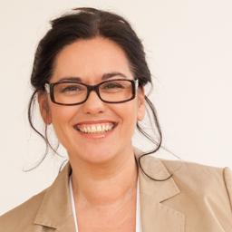 Susanne Mark - IMMOLADIES GmbH - Baden