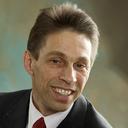 Andreas Eckel - Vienna