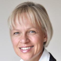 Claudia Herzmann-Dupp