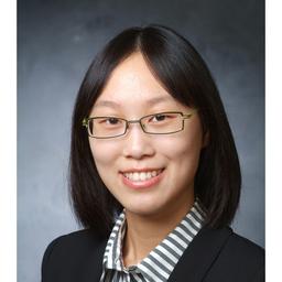 Yingzhi Wong's profile picture
