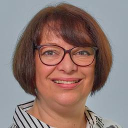 Stephanie Muller - Randstad Deutschland GmbH & Co. KG - Mannheim