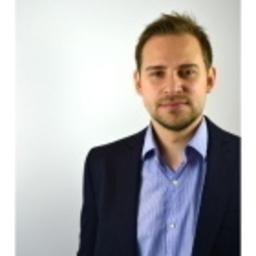 Marcel Knass - mediaetiquette UG - Bielefeld