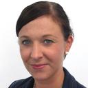 Daniela Engelhardt - Coburg