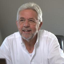 Erich Hirschi - alert AG, Kompetenzzentrum für Kommunikation - Zürich