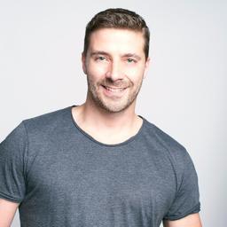 Markus Treuheit - Markus Treuheit - Fürth