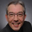 Steffen Schwarz - Basel