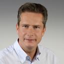 Markus Stein - Bonn