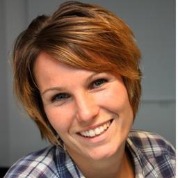 Meike Pruhs's profile picture