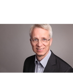 Rüdiger Ombeck - IT-Consulting Rüdiger Ombeck - Oberhausen