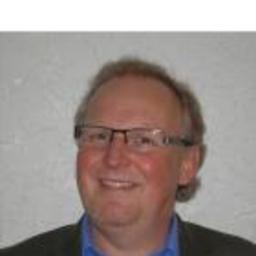 Bernd Edelmann - EXPERTFINDER24 GmbH - Aschaffenburg